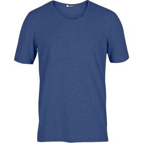 Norrøna /29 Tencel T-shirt Men ocean swell